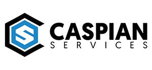 Caspian Services