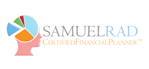 top financial planner los angeles