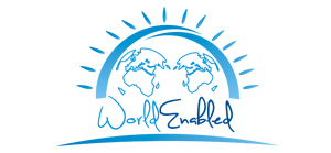 World Enabled
